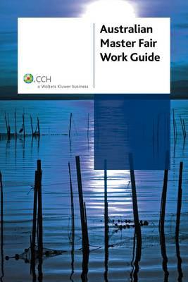 Australian Fair Work Guide