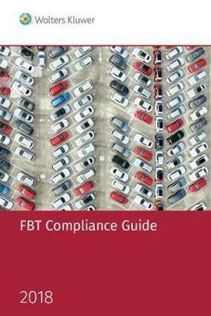 FBT Compliance Guide 2018