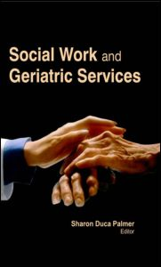 Social Work and Geriatric Services
