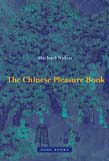 Chinese Pleasure Book: Sustaining Engagement in Early China and Beyond
