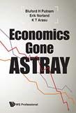 Economics Gone Astray