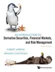 Introduction To Derivative Securities, Financial Markets, And Risk Management 2ed