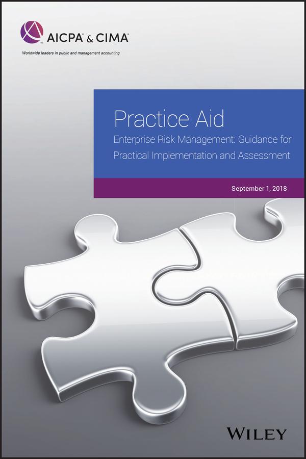 Practice Aid: Enterprise Risk Management