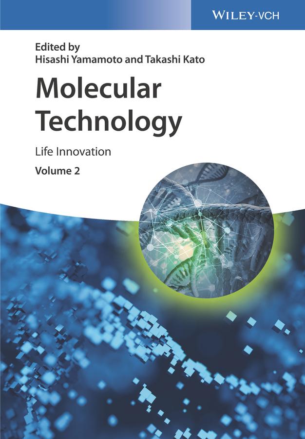 Molecular Technology, Volume 2