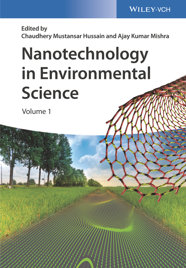 Nanotechnology in Environmental Science