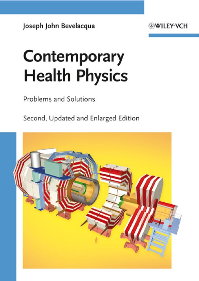 Contemporary Health Physics