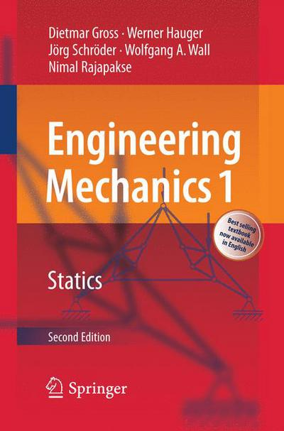 Engineering Mechanics 1 2e