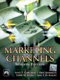 Marketing Channels 7/EDI
