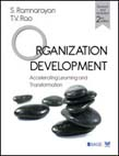 Organization Development: Accelerating Learning and Transformation 2ed