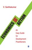 Economics in Action: An Easy Guide for Development Practitioners