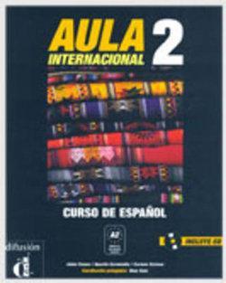 Aula Internacional 2: Student's Book