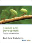 Training and Development: Theory and Applications