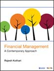 Financial Management: A Contemporary Approach