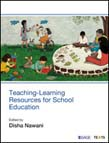 Teaching-Learning Resources for School Education