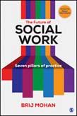 Future of Social Work: Seven Pillars of Practice