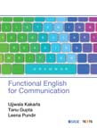 Functional English for Communication