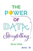 Power of Data Storytelling