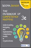 Handbook of Competency Mapping: Understanding, Designing and Implementing Competency Models in Organizations 3ed