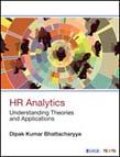 HR Analytics: Understanding Theories and Applications