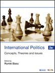 International Politics: Concepts, Theories and Issues 2ed