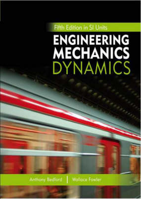 Engineering Mechanics Dynamics Si Edition + Study Guide Pack