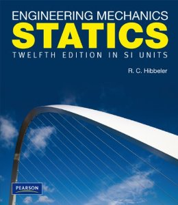 Engineering Mechanics Statics SI