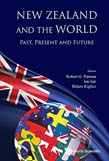 New Zealand and the World: Past, Present and Future