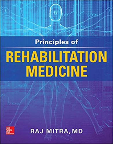 Principles of Rehabilitation Medicine