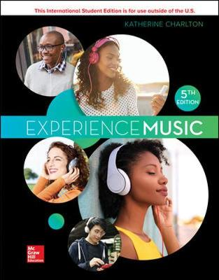 ISE Experience Music