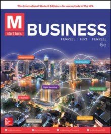 ISE M: Business