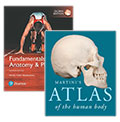 Fundamentals of Anatomy & Physiology, Global Edition + Martini's Atlas of the Human Body