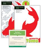 iiTomo 1 Student Book, eBook and Activity Book