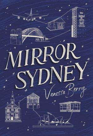 Mirror Sydney