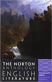 Norton Anthology of English Literature Volume D + Volume E + Hard Times + Middlemarch + Tolstoys Short Fiction Norton Critical Edition