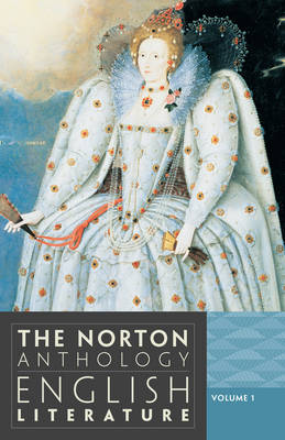Norton Anthology of English Literature 9th Edition Volume E + Volume F + Hard Times 3rd Edition + Tolstoy's Short Fiction Norton Cricial Edition 2ED+Middlemarch 2nd Edition