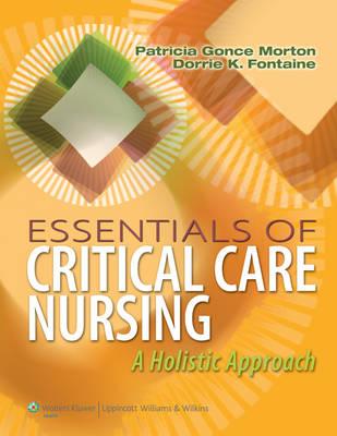 Nursing the Neonate 2E + Sinha Essential Nenatal Medicine 5E