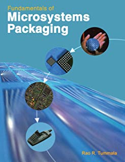 Fundamentals of Microsystems Packaging, Second Edition