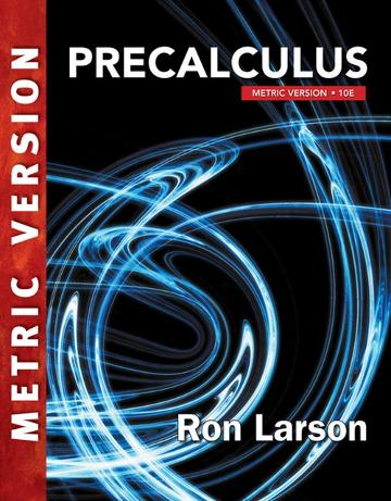 Macroeconomics, International Edition | Zookal