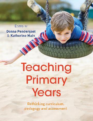 Teaching Primary Years