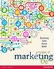 Principles of Marketing 6th Edition