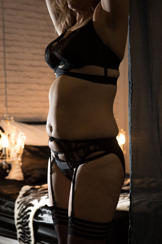 Before And After Boudoir Photography Melbourne Boudoir Photography Melbourne