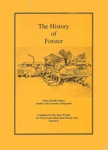 The-History-of-Forster-thumbnail