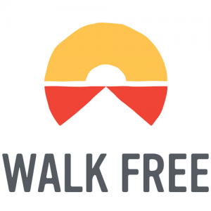 walkfreePartnershipLogo