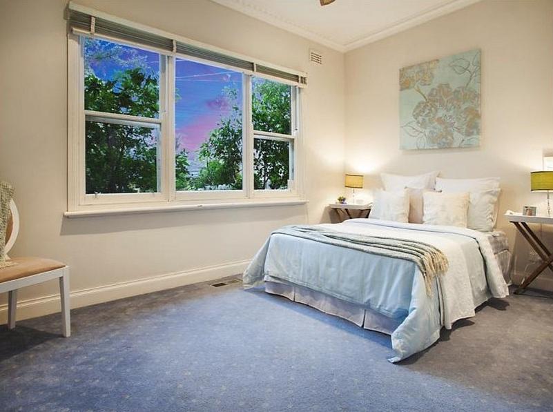main-bedroom-bonny-street.jpg