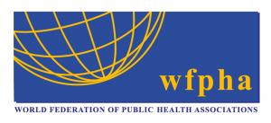 WFPHA_logo