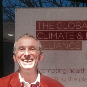 Peter-Sainsbury-GCHA-Summit_COP21