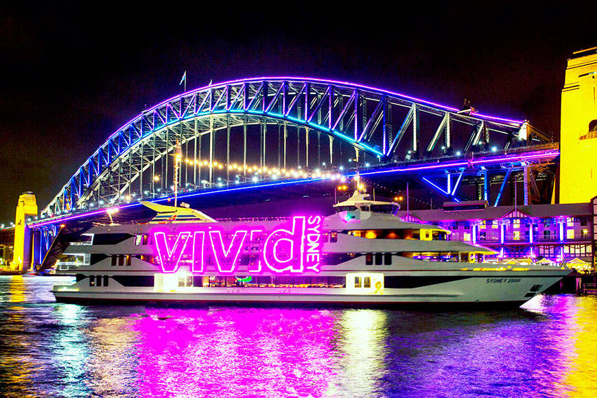 New Years Eve Cruise Deals
