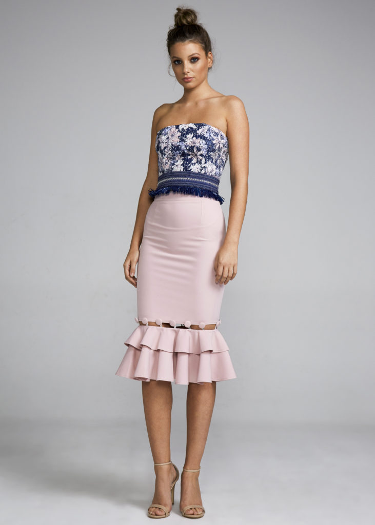 Eliya the Label Wilma Skirt