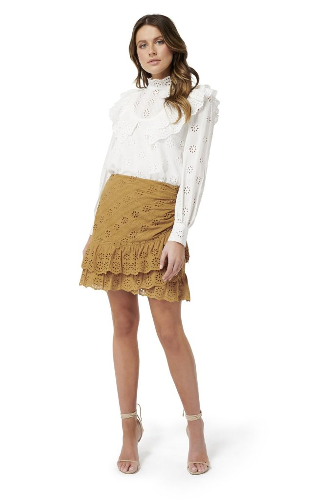Thurley Dorado Skirt