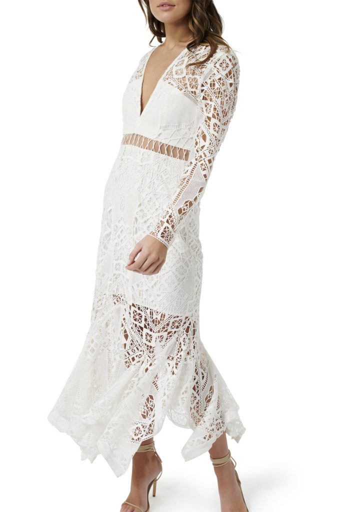 Thurley Empire Sun Dress - Luxe to Leisure f5e7833d1